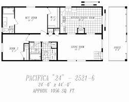 2 story house floor plans 20 30 2 story house plans luxury 3 house floor plan 24 44 20 x 30