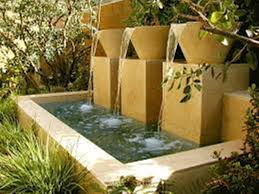 fountains for home decor indoor water fountains by ridhi home decor u2014 derektime design