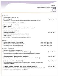 resume documents 16 free resume templates excel pdf formats
