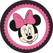 427 mickey minnie mouse images mice minnie