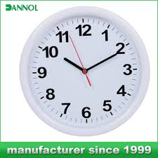 china wall clock china wall clock manufacturers and suppliers on