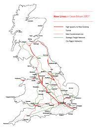 National Rain Map National Rail Atoc Maps Best Map Uk Rail Lines Evenakliyat Biz