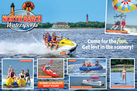 top outer banks corolla jet ski rentals for 2017 outerbanks com