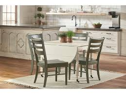 Dining Room Table Settings by Magnolia Home Dining Room Windsor Oval Table Dining Setting Table