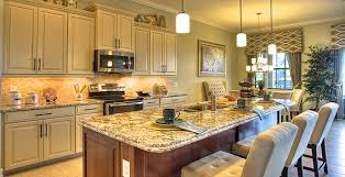 lindsford new construction homes fort myers florida