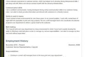 Teen Resume Examples by Teenager Resume Application Reentrycorps