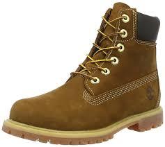 womens timberland winter boots canada amazon com timberland s 6 premium boot timberland shoes