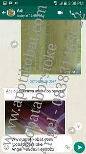 Aborsi Apotek Palangka Raya Apotek Penjual Obat Aborsi Di Palangkaraya 082222210900 At