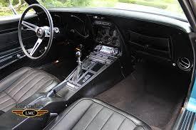 1983 stingray corvette 1971 chevrolet corvette coupe 1 of 188 built ls6 m 22