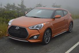 hyundai veloster turbo 2017 hyundai veloster turbo review car reviews and news at