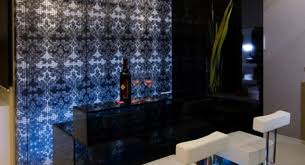 bar home wet bar decorating ideas graceful wet bar remodeling