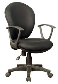 Computer Game Chair Sale Comfortable Computer Game Chair Ergonomic Best Computer