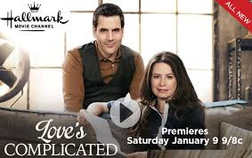 lifetime hallmark movies new adds holiday specials free shipping