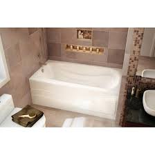 Kitchen Bathroom Design Maax Tubs Aaron Kitchen U0026 Bath Design Gallery Central Northern