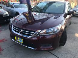 Motor City Used Cars In by Affordable Cars Priced Below 10 000 In Jamaica Jamaica Jamaica