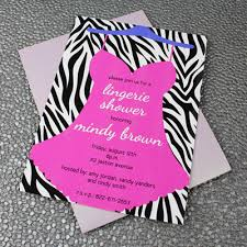 bridal invitations bridal shower invitation template print