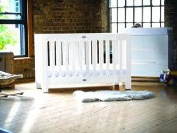 Safety 1st Sweet Dreams Crib Mattress Crib Frame Replacement Baby Crib Design Inspiration Safety