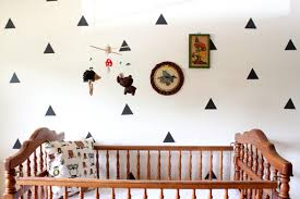 Cheap Wall Decals For Nursery Wall Decals For Nursery Rooms Wedgelog Design