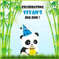 birthday supplies panda theme birthday supplies untumble
