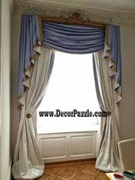 Best Place Buy Curtains Breathtaking Curtain Styles And Designs 69 In Living Room Curtains