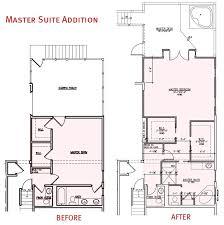 bathroom addition ideas master bedroom floor plans with bathroom addition best master suite