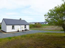 luxury holiday homes donegal dog friendly holiday cottages in county donegal pet friendly