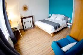 chambres d hotes bayeux et environs bayeux 14400 hotels et hébergements