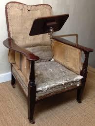 Reading Chair Antique Reading Chair Antique Furniture