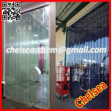 Industrial Curtain Wall Industrial Pvc Vinyl Curtain Wall Industrial Vinyl Curtain Buy