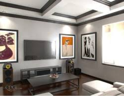 Home Entertainment Design Nyc Custom Home Theater Rooms Media And Family Room Design In New