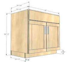 standard base cabinet sizes cabinet dimensions kitchen cabinet dimensions kitchen cabinet