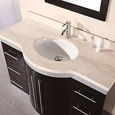 discount bathroom countertops with sink bathroom vanities corbel universe