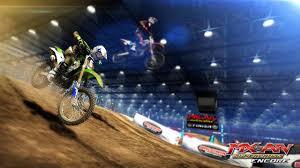 motocross madness windows 7 amazon com mx vs atv supercross encore edition xbox one