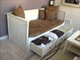 Single Sofa Bed Ikea 1000 Ideas About Leather Sofa Bed Ikea On Pinterest Beds Pull Out
