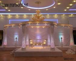 wedding mandap for sale china wedding mandaps china wedding mandaps manufacturers and