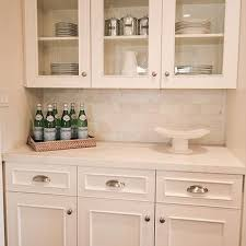 kitchen cabinets with cup pulls brushed nickel cup pulls design ideas cup drawer pulls kitchen