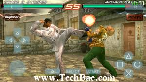 tekken apk install play tekken 6 apk for android free