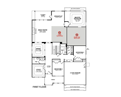 Kb Home Design Center Houston by Kb Homes Floor Plans Carpets Rugs And Floors Decoration