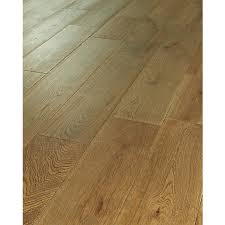 Solid Oak Hardwood Flooring Wood Flooring Hardwood U Softwood With Wood Flooring Top