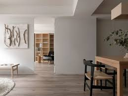 table de cuisine fix馥 au mur 16 best decoration images on epoxy floor floating floor