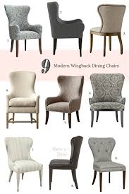 dining chairs restoration hardware dining chairs fabric