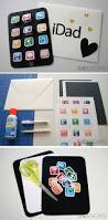 59 best father u0027s day images on pinterest dad gifts diy father u0027s