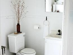 towel rack ideas for small bathrooms bathroom towel hanging ideas easywash club