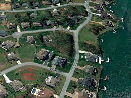 rehoboth beach real estate delaware properties for sale