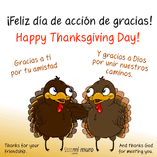 thanksgiving imagenes