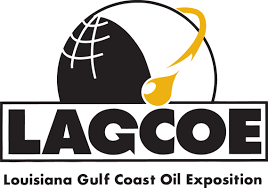 gulf oil logo industry related businesses