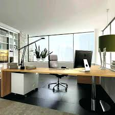 table lamps contemporary desk lamps office best desk lamp for