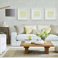 living room staging ideas small living room ideas