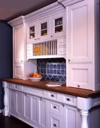 lifestyle design studio kitchen design u0026 remodeling