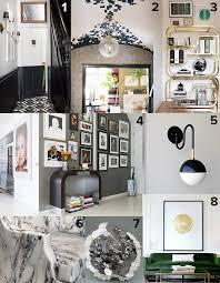 Home Design Mood Board An Editor U0027s Makeover Mood Board Design Inspiration Lonny
